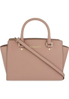 50207ad371cadc 15 Best Michael Kors Crossbody Bag images | Couture bags, Designer ...