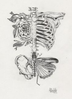 would be a great tattoo!