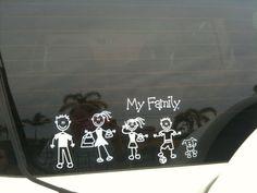 www.thestickerfamily.jp
