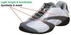 zumba shoes ryka studio d upper Zumba Shoes, Cleats, Fashion News, Adidas Sneakers, Exercise, Fat, Studio, Women, Football Boots