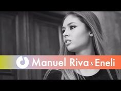 Manuel Riva & Eneli - Mhm Mhm (Official Music Video) - YouTube