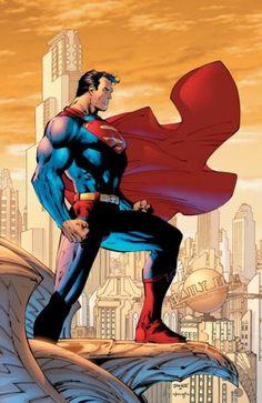 Clark Kent; http://mugshots.com/search.html?q=1; ; Date of Birth: 1938; Birth Name: Kal-El; Birth Place: Krypton; Race: Kryptonian; ;
