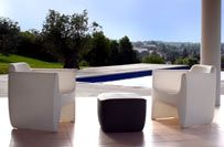 Who is Paul? Outdoor and indoor furniture made in France