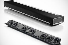 The Sonos Playbar $932