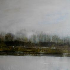 By Sandrine Merrien