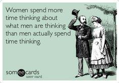 jokes about men vs women - Google Search