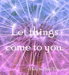 Writer, Healing, Neon Signs, Let It Be, Quotes, Qoutes, Dating, Writers, Quotations
