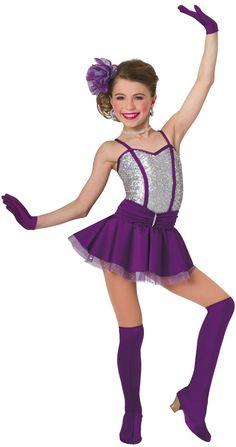 Show Kids Details Cute Dance Costumes, Jazz Costumes, Dance Outfits, Dance Dresses, Dance Teacher, Dance Recital, Dance Quotes, Children, Kids