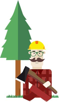 For tree removing and trimming get in touch with guru. For the excellent tree service Nashville.