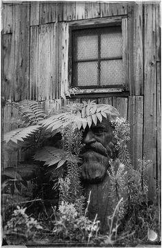 Photographie, film 24x36, 35mm dans Construction, Place - Image #598121
