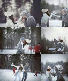 Si me quieres querer quiéreme ahora, no dejes el amor para mañana. — Joaquín Sabina