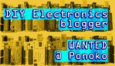 electro gift