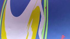 Inspiration behind Marimekko's Spring/Summer 2013 collection