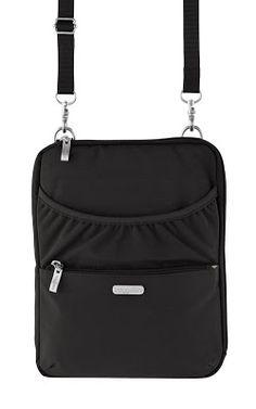 Cafe Tablet in Black/Khaki, $49.95