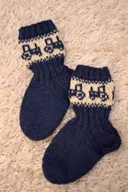 Kuvahaun tulos haulle traktori villasukat Socks, Google, Fashion, Moda, Fashion Styles, Sock, Stockings, Fashion Illustrations, Ankle Socks