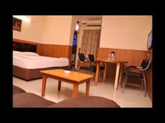 Hotel Rooms in Erode