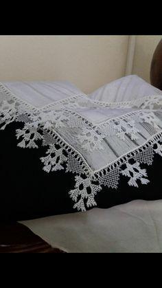 Knots, Needlework, Fashion Dresses, Diy Crafts, Blanket, Kebaya, Lace, Crochet Lace Edging, Embroidery