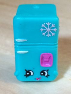 Frost T Fridge Green Shopkins Season 3 Shopkins Moose, Shopkins Season 3, 4th Birthday, Birthday Parties, Shopkins Girls, Profile Wallpaper, Art For Kids, Kid Art, Cool Pins