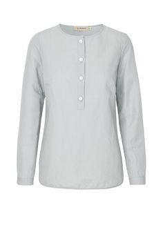 Shirt Cadetto/263 ELISE GUG SS16
