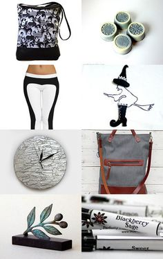Black Coffee by Maria on Etsy--Pinned with TreasuryPin.com