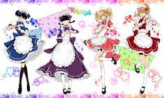 I've notice that mob has the longest skirt omg; Psycho 100, Mob Psycho, One Punch Man, Anime Guys, Manga Anime, Mob Physco 100, Anime Maid, Kageyama, Anime Characters