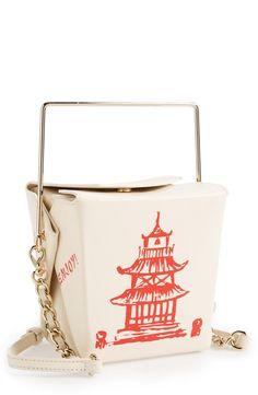 kate spade new york 'hello shanghai - cruz' crossbody bag... OMG IT WANT THIS SO BAD!!