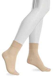 492bad21826 Hue Women s Mini Sock Chimos O s HUE https   www.amazon