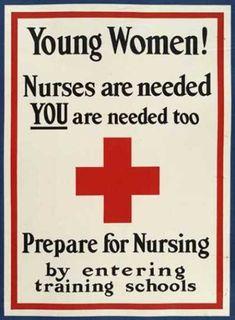American sairaanhoitajien dating site