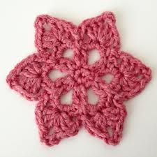 CROCHET MOTIF - Google Search