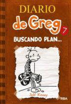 diario de greg 7 (ebook)-jeff kinney-9788427204379