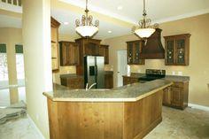 Medallion Cabinets Medallion Cabinets, Corner Bathtub, Mirror, Bathroom, Furniture, Design, Home Decor, Bath Room, Homemade Home Decor