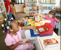 lynn meadows discovery center in gulfport ms - Google Search###