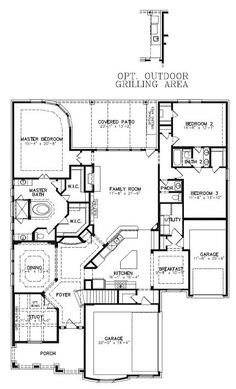 Lennar Homes Interior Design Best House Design Ideas