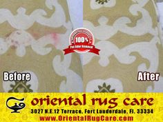 Professional Cleaning Oriental Rugs in Hollywood Oriental Rug Cleaning, Oriental Rugs, Rug Cleaning Services, Funny Video Clips, Grout Cleaner, Boynton Beach, Pompano Beach, Cool Rugs, Carpet Colors