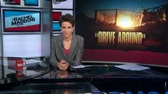 RACHEL MADDOW 07/07/14 Koch-backed AG helps hide chemical plant dangers Wayne Slater, senior political writer for the Dallas Morning News, talks with Rachel Maddow about Texas Attorney General Greg Abbott allowing chemical plants to keep their contents secret, a move that benefits Koch Industries, and a campaign donor.