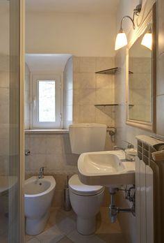 bagno/restroom camera n°201  #lasibilla #sassotetto #sarnano #sibillini #marche #italy