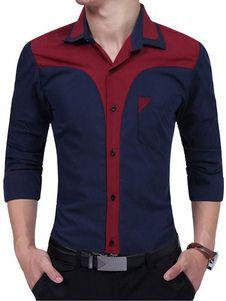 Nigerian Men Fashion, Indian Men Fashion, Big Men Fashion, Mens Fashion Suits, African Shirts For Men, African Dresses Men, African Clothing For Men, Mens Designer Shirts, Designer Suits For Men