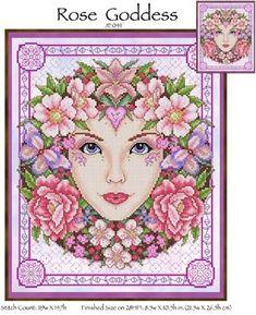 Dimensions Cross Stitch Patterns Free | ... elliott cross stitch patterns portraits cross stitch patterns kits