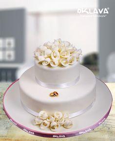 Nişan Söz Pastası size ve sevdiklerinize özel pastalar. Ürün fiyatı ve detayları için tıklayınız. Veya 0212 503 43 73 telefon numaramızdan arayınız.