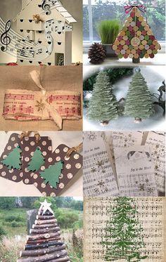 Christmas is Coming, How Joyful We Will Be!