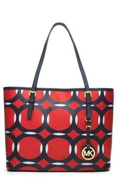 Latest MK bags,fOFF, $71