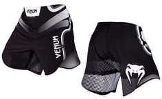 nice Venum Men's Tempest 2.0 Fight Shorts MMA Black Check more at https://aeoffers.com/product/sporting-goods/venum-mens-tempest-2-0-fight-shorts-mma-black/