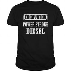 Heavy equipment operator power stroke diesel LIMITED TIME ONLY. ORDER NOW if you like, Item Not Sold Anywhere Else. Amazing for you or gift for your family members and your friends. Thank you! #HEAVY #EQUIPMENT #OPERATOR