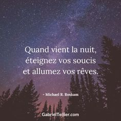 quotes night \ quotes night & quotes night thoughts & quotes night sky & quotes night feelings & quotes night indonesia & quotes night out & quotes nightmare & quotes night thoughts feelings Night Out Quotes, Sky Quotes, Goal Quotes, Cute Quotes, Nightmare Quotes, Paragraphs For Him, Quotes Dream, Quote Citation, French Quotes