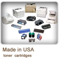 Supplies for Laser Printers, Copiers & Fax Machines, Norwalk, CA 90650  Phone: (562) 864 7768
