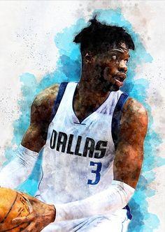 Dallas Mavericks, Nba, Tank Man, Basketball, Netball