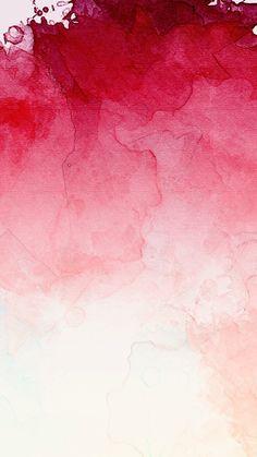 Acrylic Texture Grunge Antique Background
