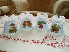 Výsledek obrázku pro výrobky na vánoční jarmark