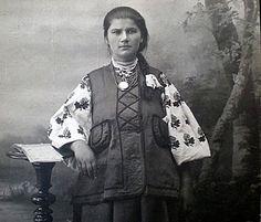Золотоноша, Україна., колишня Полтавщина