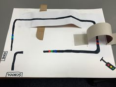 What is an Ozobot? When I first heard about the Ozobot I promptly went on Amazon and ordered one! If any of you know me, you will know that I am always searching for anything that blends the…